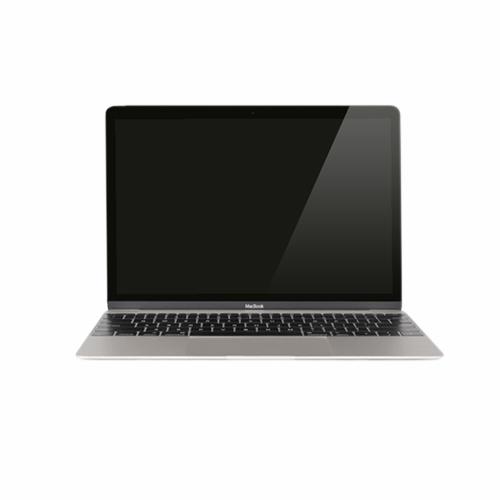 Macbook-repair-in-dubai-uae